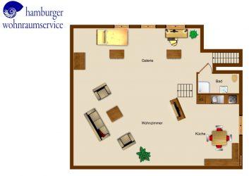moeblierte-wohnung-hamburg_1026_gr1